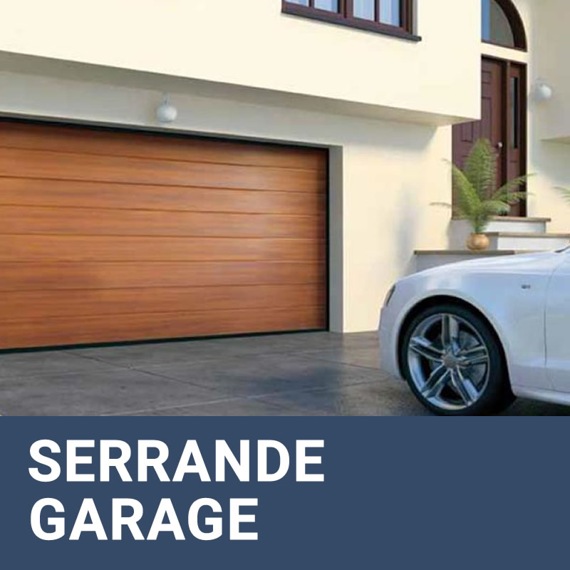 Riparazione Serrande Flaminia - Usufruisci il nostro servizio di assistenza ed installazione per la serranda del tuo Garage. Montiamo serrande avvolgibili e basculanti sia elettriche che semplici. Facciamo anche il servizio di cambio motore per le serrande motorizzate.